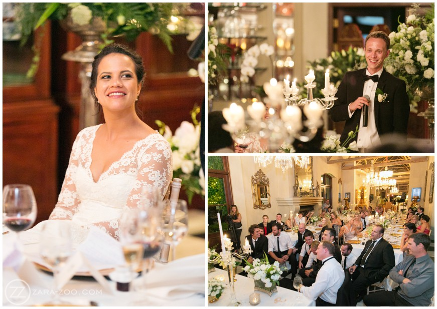 Wedding at La Residence_058