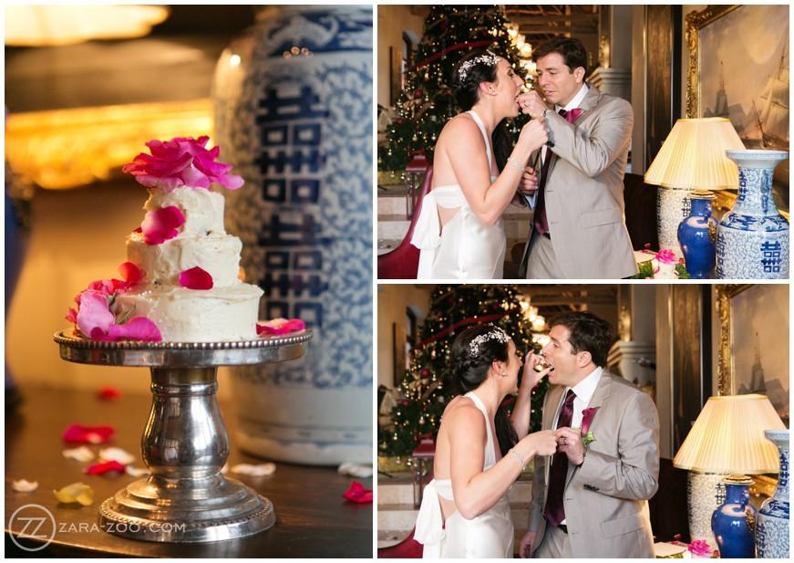 Wedding at La Residence_061