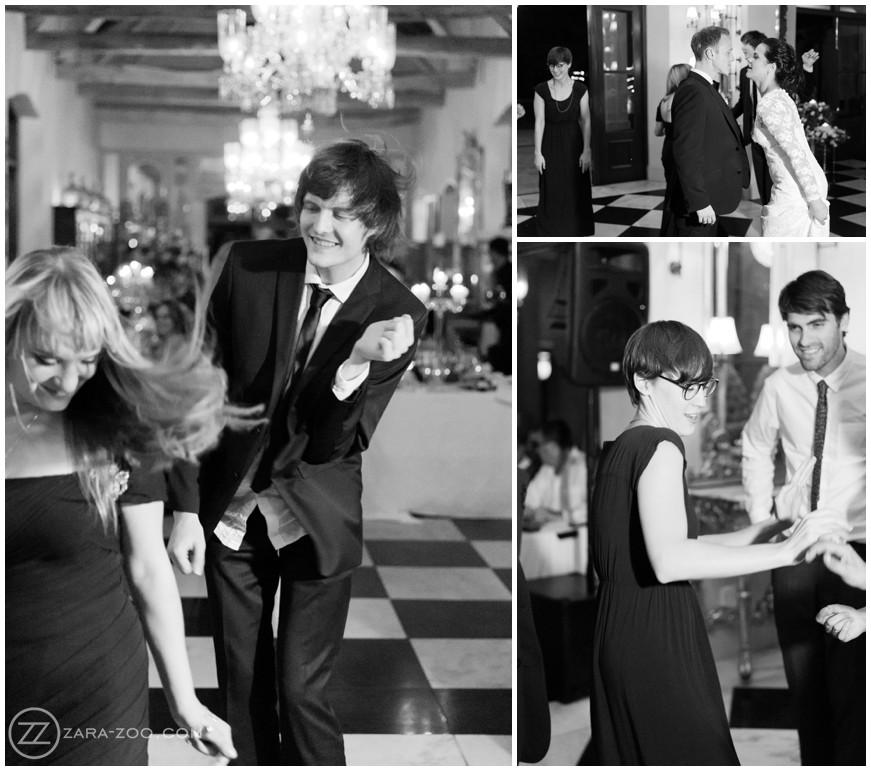 Wedding at La Residence_062