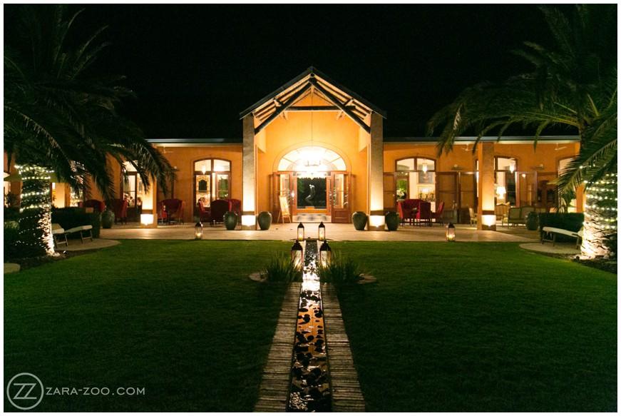 Wedding at La Residence_063