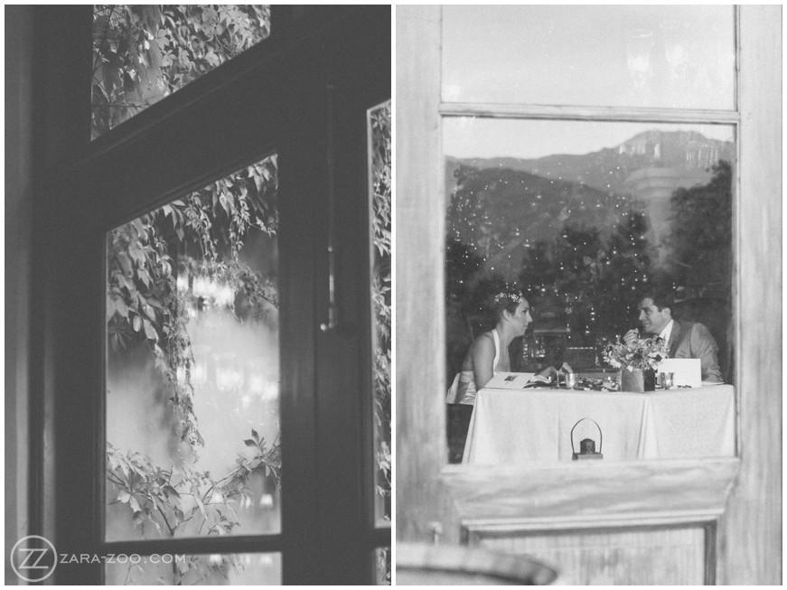 Wedding at La Residence_065