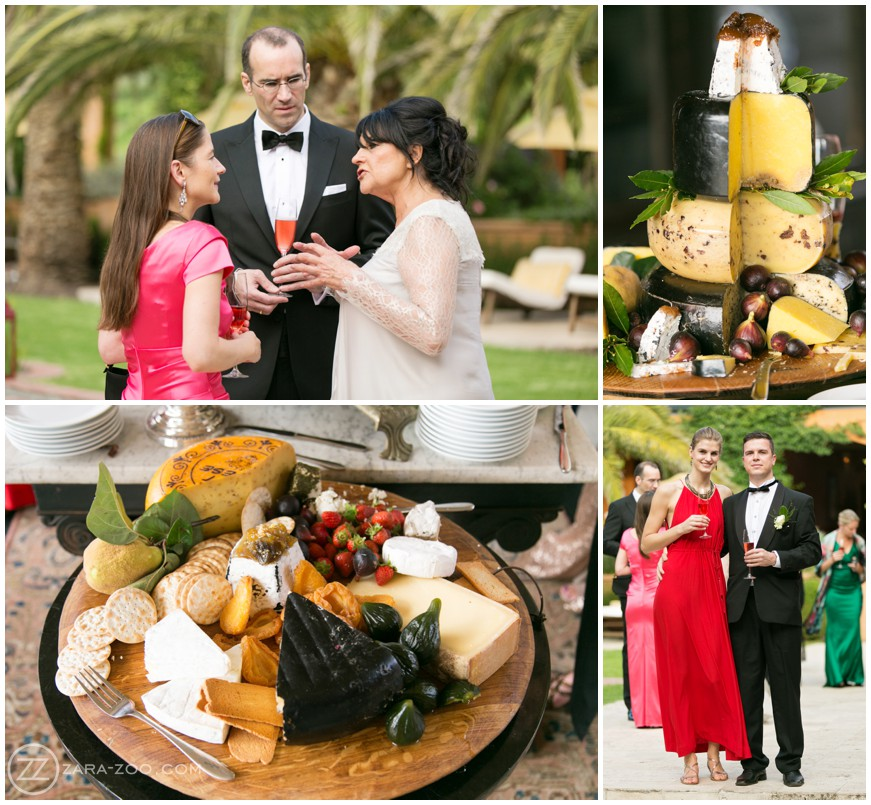 Wedding at La Residence_069