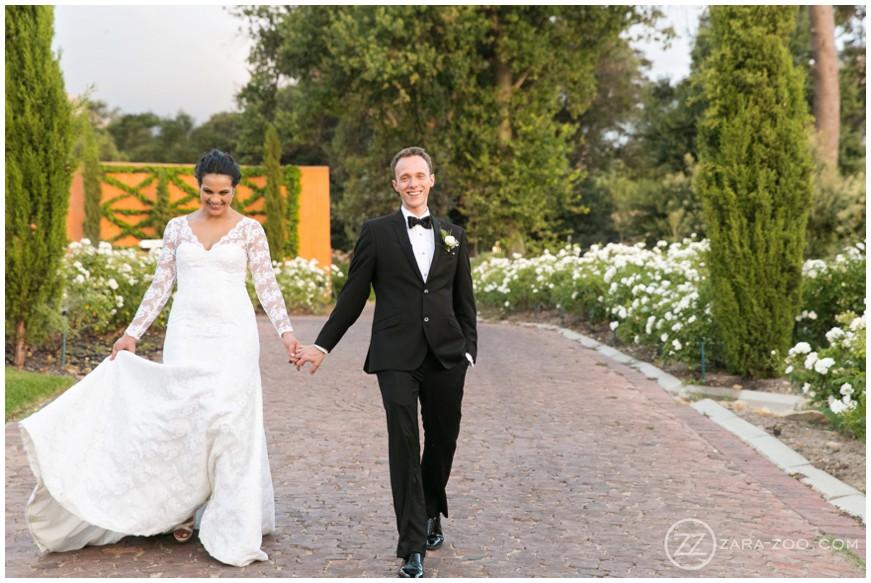 Wedding at La Residence_070