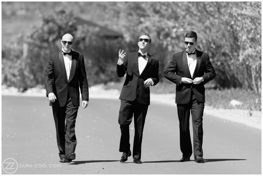 Wedding at La Residence_075