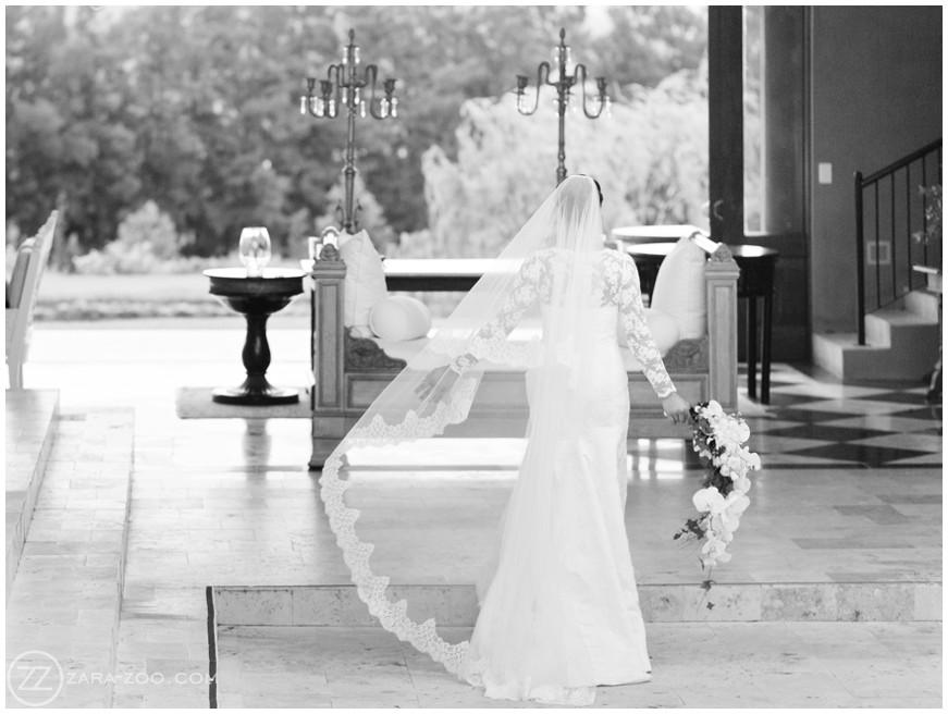 Wedding at La Residence_079