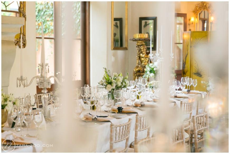 Wedding at La Residence_080