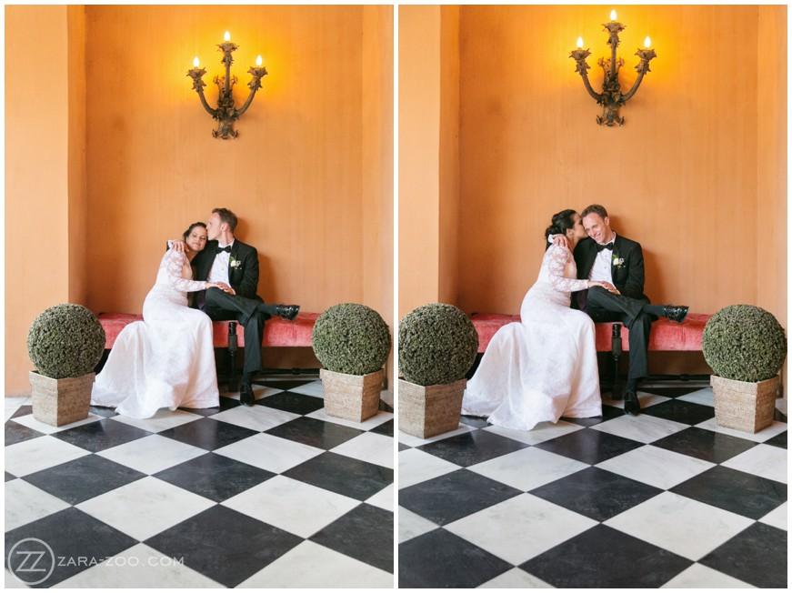 Wedding at La Residence_081