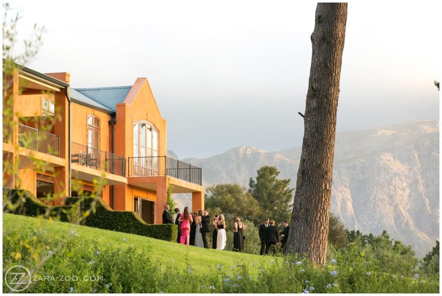 Wedding at La Residence_082