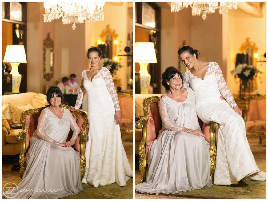 Wedding at La Residence_085