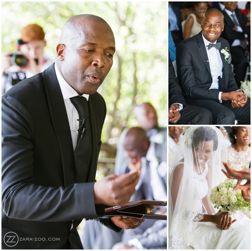 Wedding at Red Ivory_039