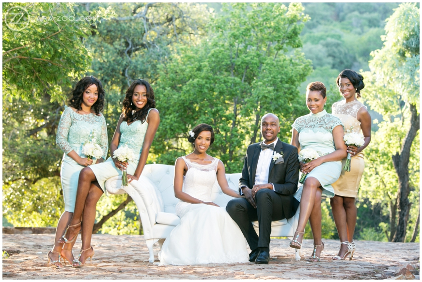 Wedding at Red Ivory_055