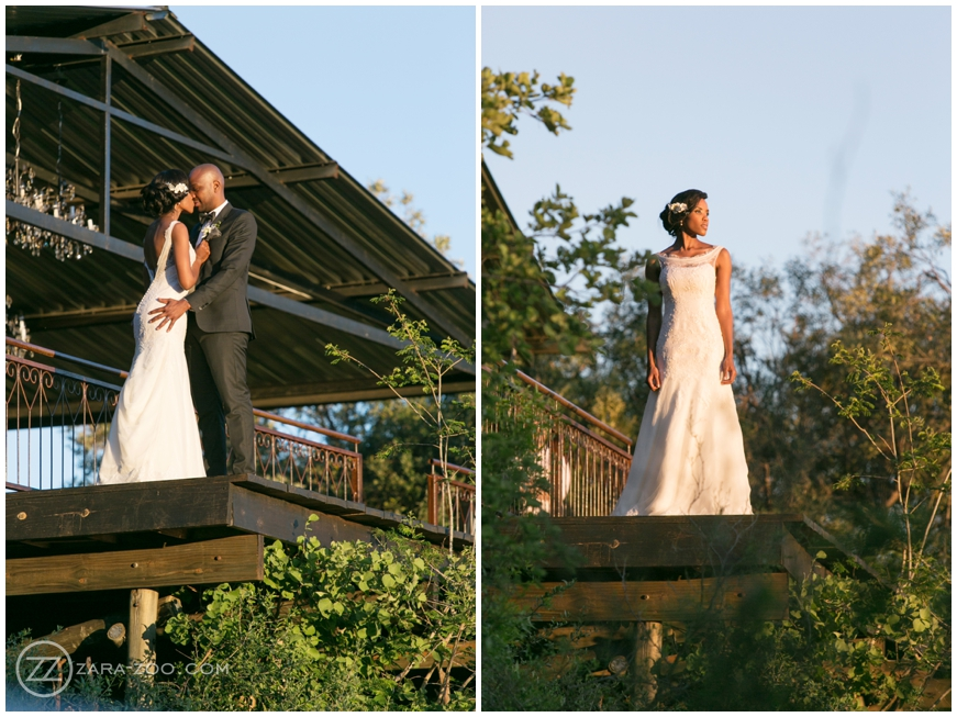 Wedding at Red Ivory_057