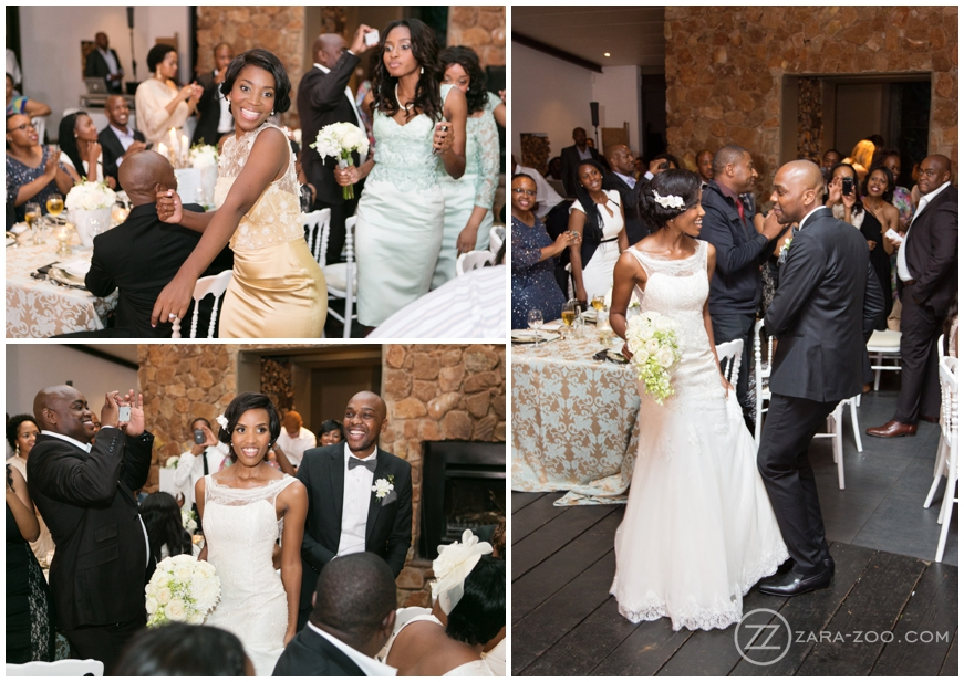 Wedding at Red Ivory_065