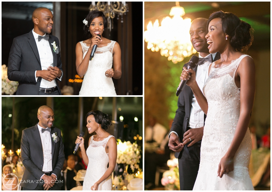 Wedding at Red Ivory_072