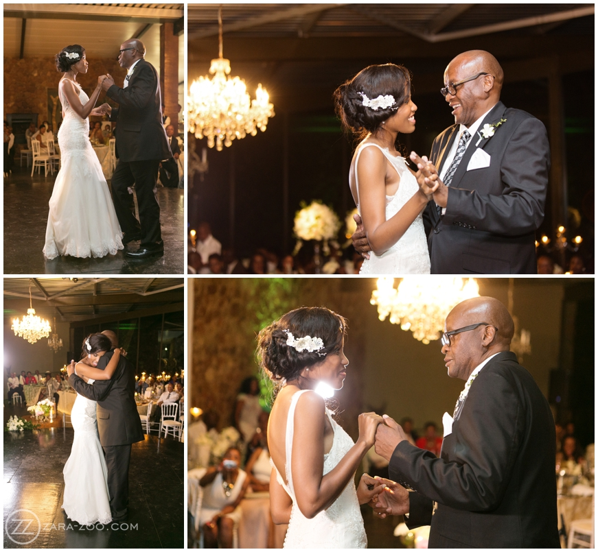 Wedding at Red Ivory_073