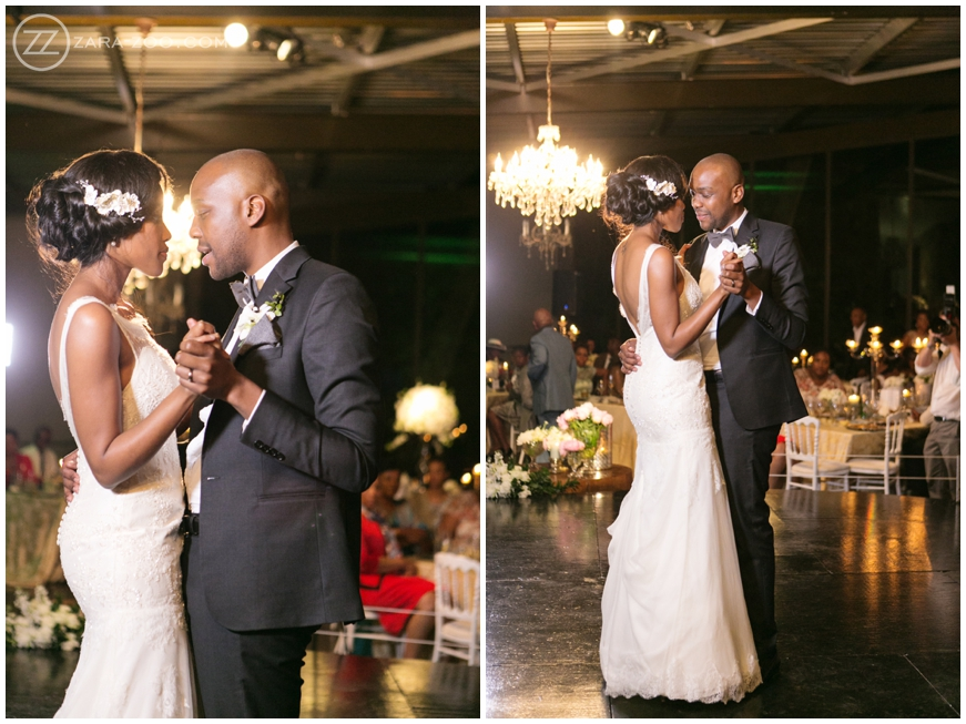 Wedding at Red Ivory_075
