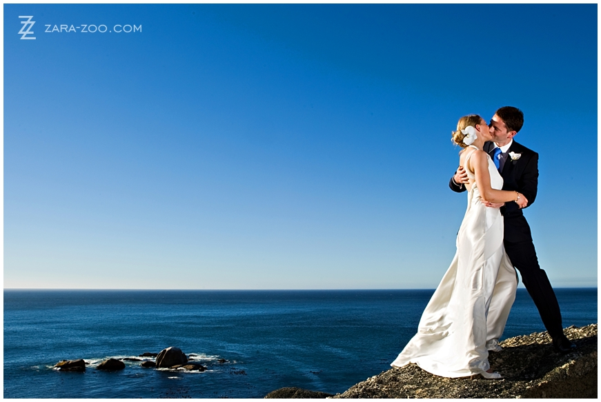 12 Apostles Wedding Venue