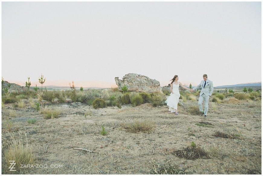 Kaleo Ceres Wedding Photos