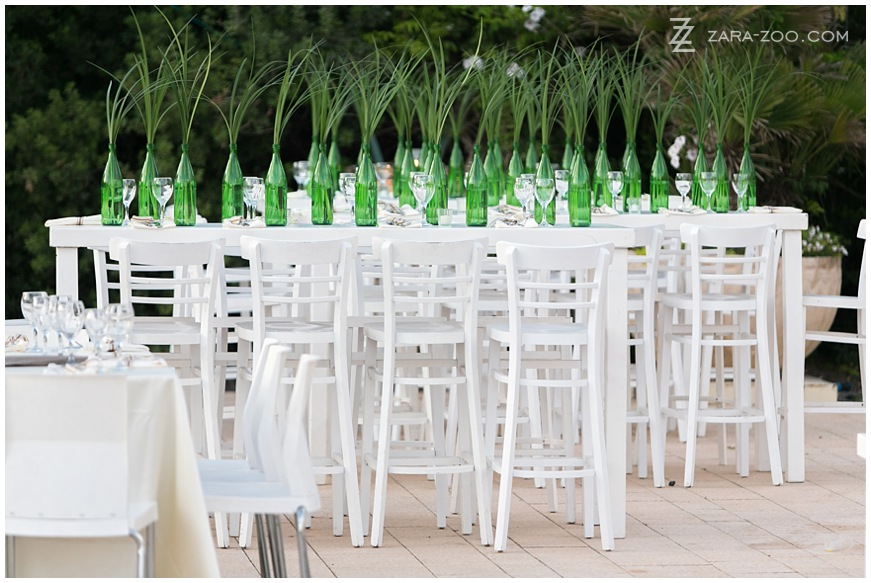 Israel Wedding Photos