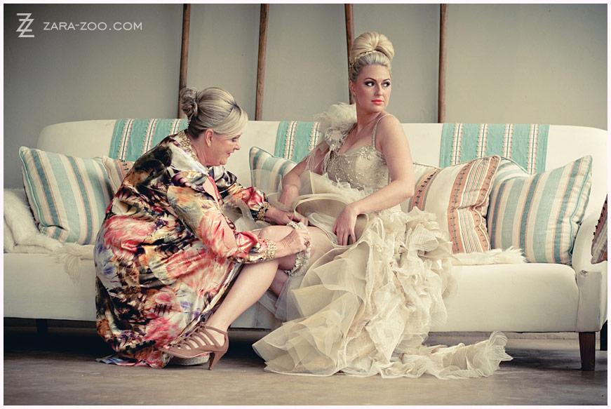 ZaraZoo_Karoo_Wedding-005