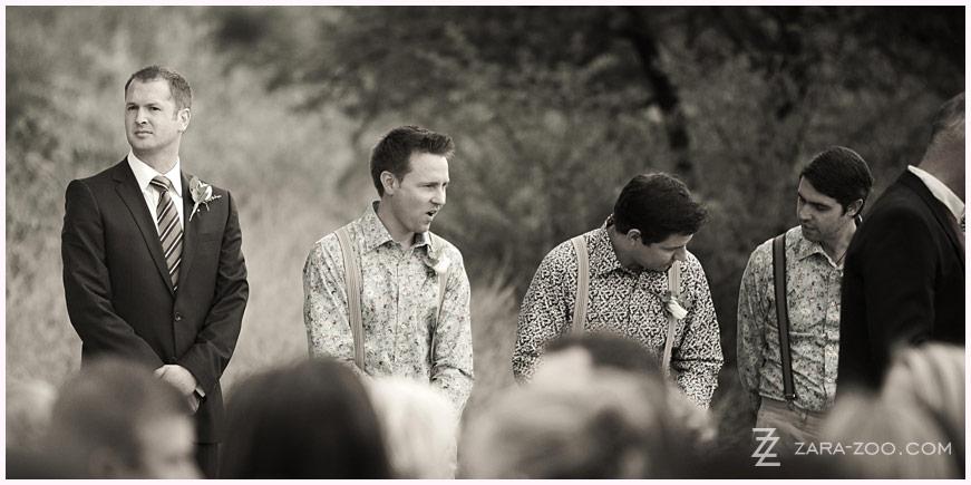 ZaraZoo_Karoo_Wedding-008