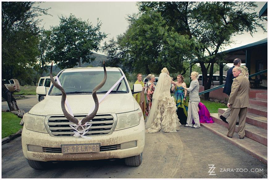 ZaraZoo_Karoo_Wedding-009