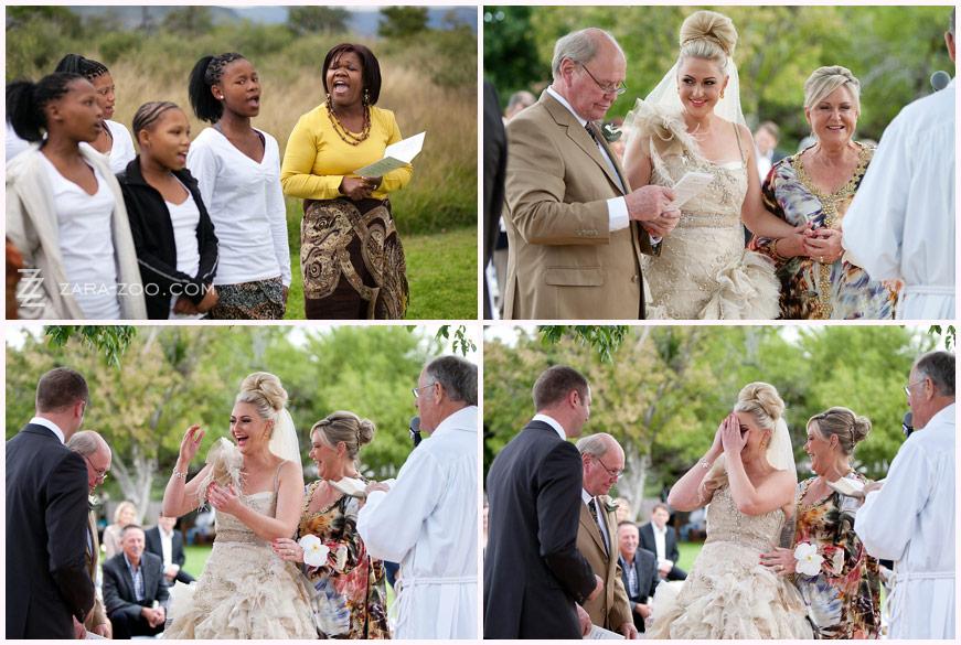 ZaraZoo_Karoo_Wedding-011