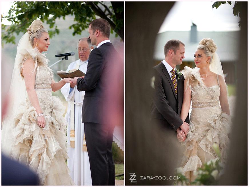 ZaraZoo_Karoo_Wedding-013