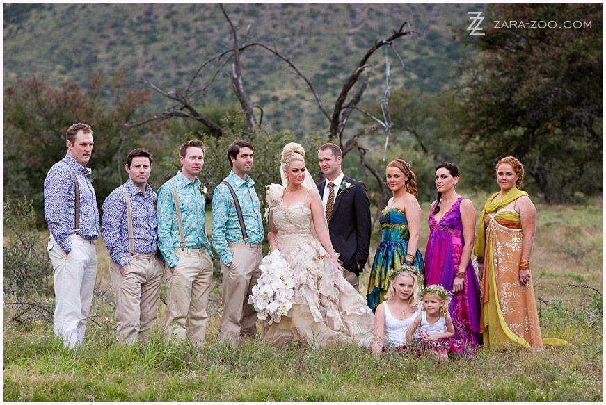 ZaraZoo_Karoo_Wedding-019