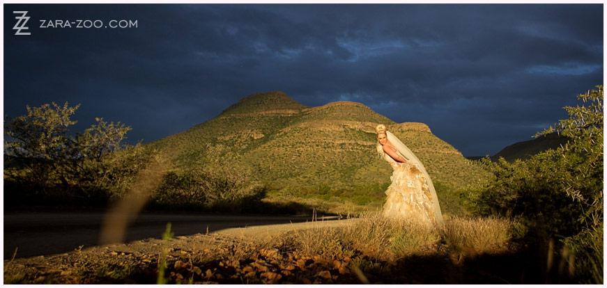 ZaraZoo_Karoo_Wedding-021