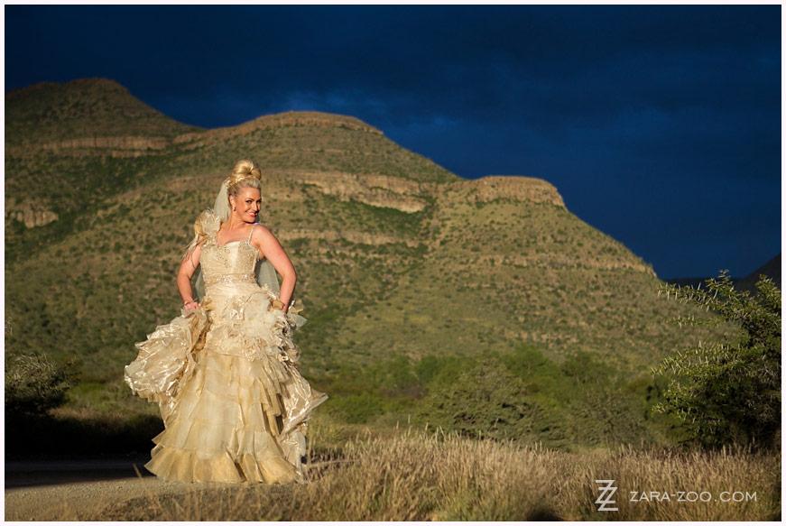 ZaraZoo_Karoo_Wedding-022