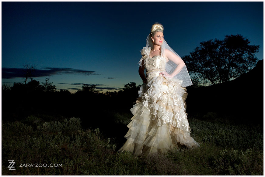 ZaraZoo_Karoo_Wedding-026