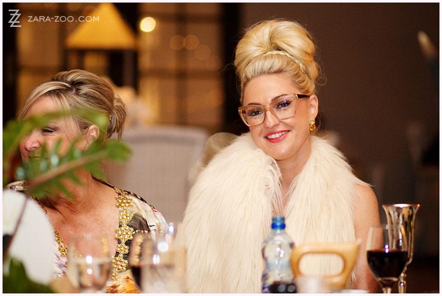 ZaraZoo_Karoo_Wedding-032