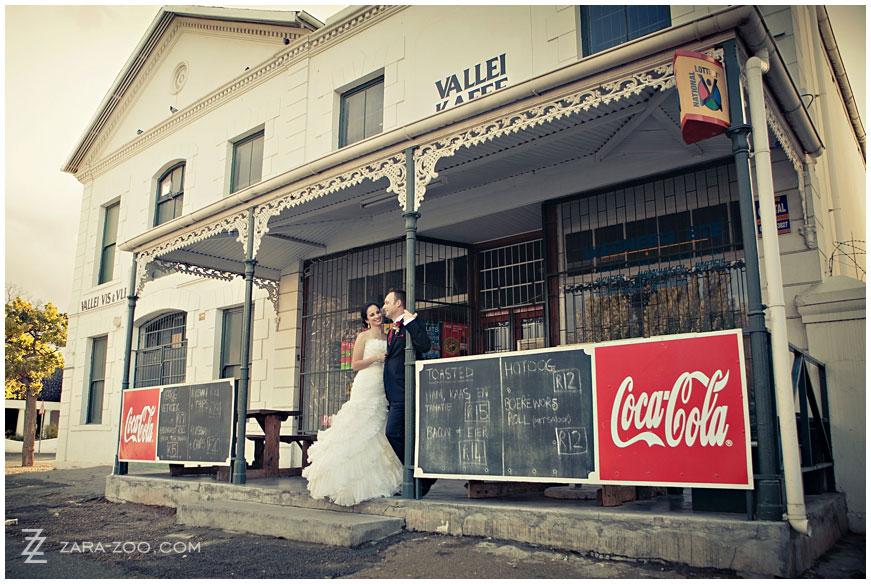 Worcester  Wedding Photos