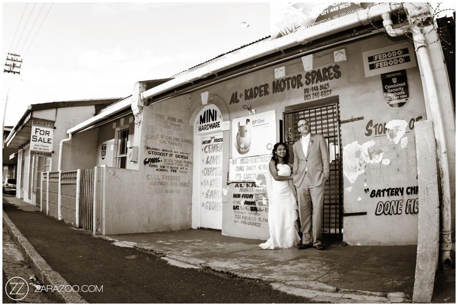 Anita&Rob_036