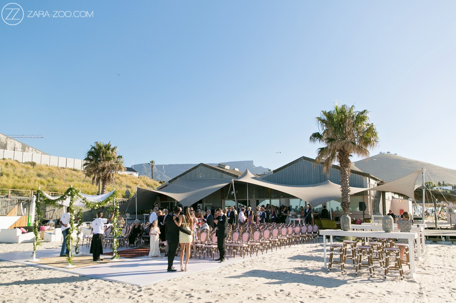 The Grand Wedding Venue_007