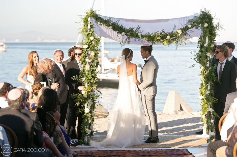The Grand Wedding Venue_015