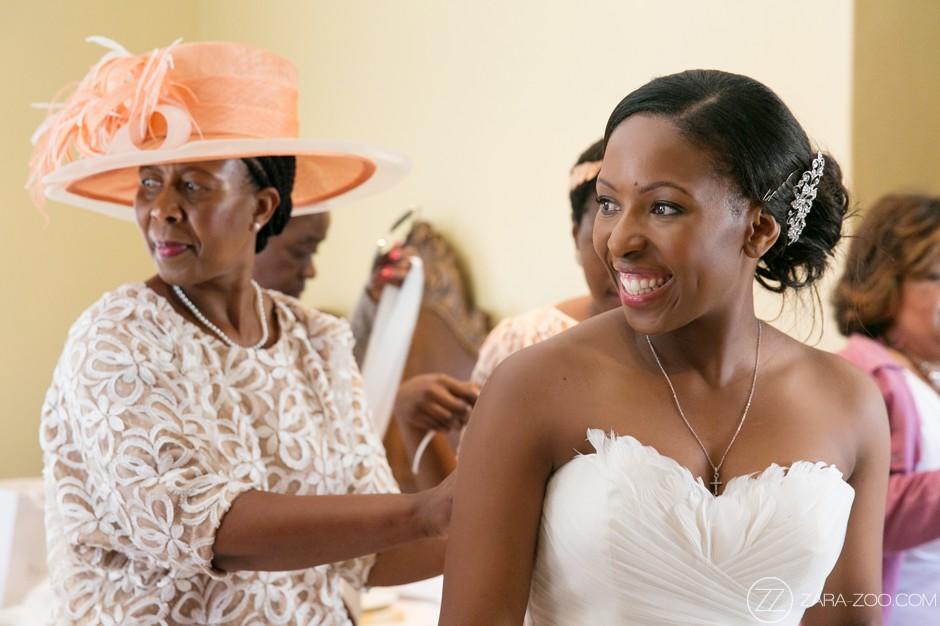 African Wedding at Lourensford_065