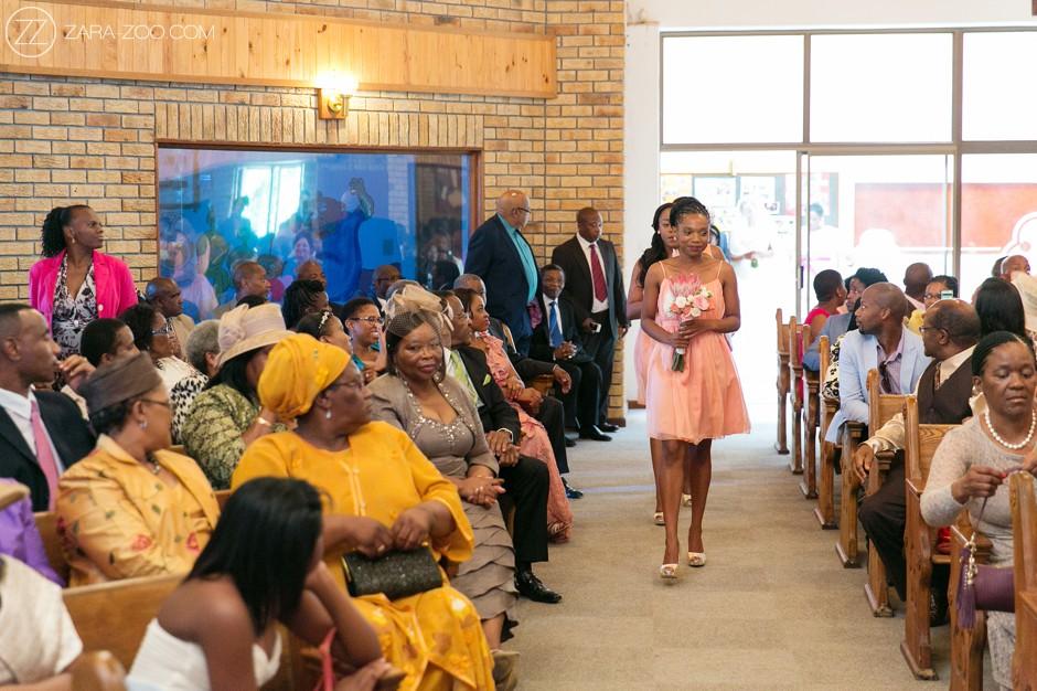African Wedding at Lourensford_072
