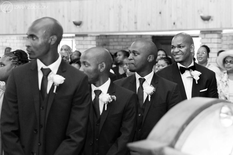 African Wedding at Lourensford_074