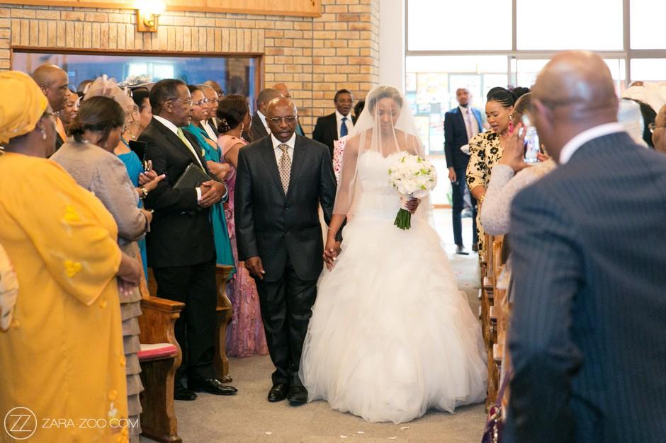 African Wedding at Lourensford_075