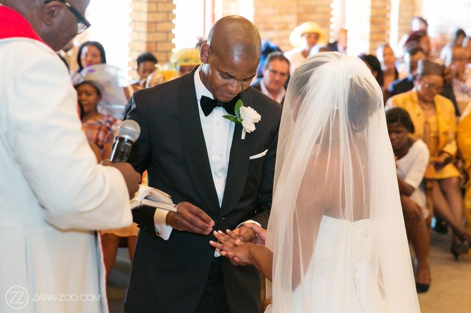 African Wedding at Lourensford_078