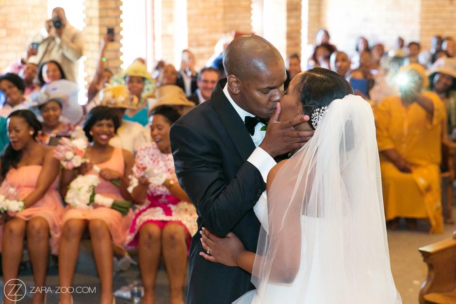 African Wedding at Lourensford_079