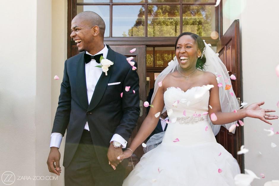 African Wedding at Lourensford_080