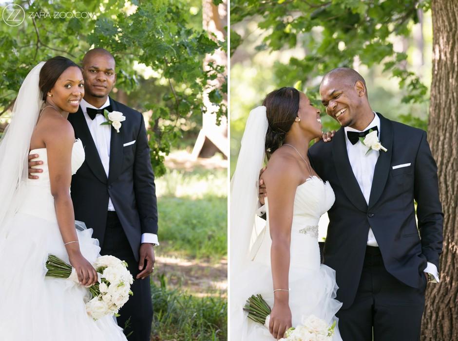 African Wedding at Lourensford_083