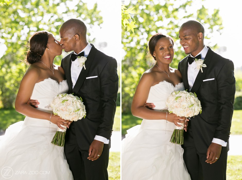 African Wedding at Lourensford_088