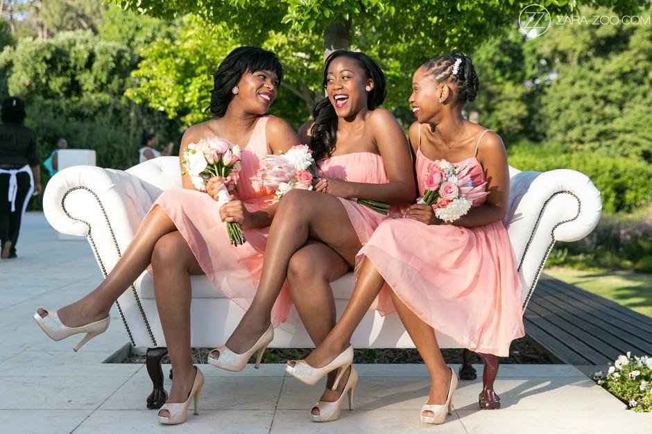 African Wedding at Lourensford_096