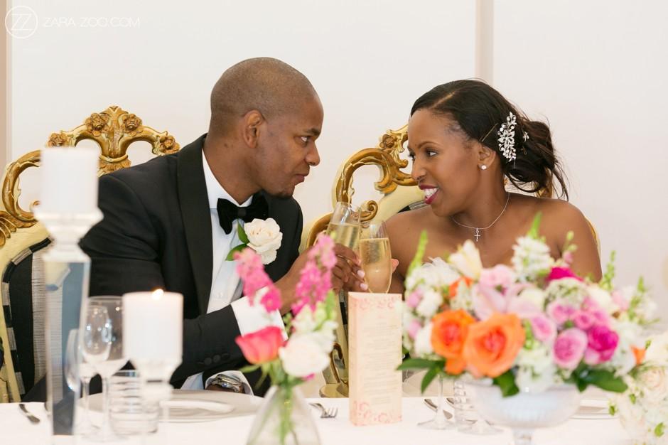 African Wedding at Lourensford_109