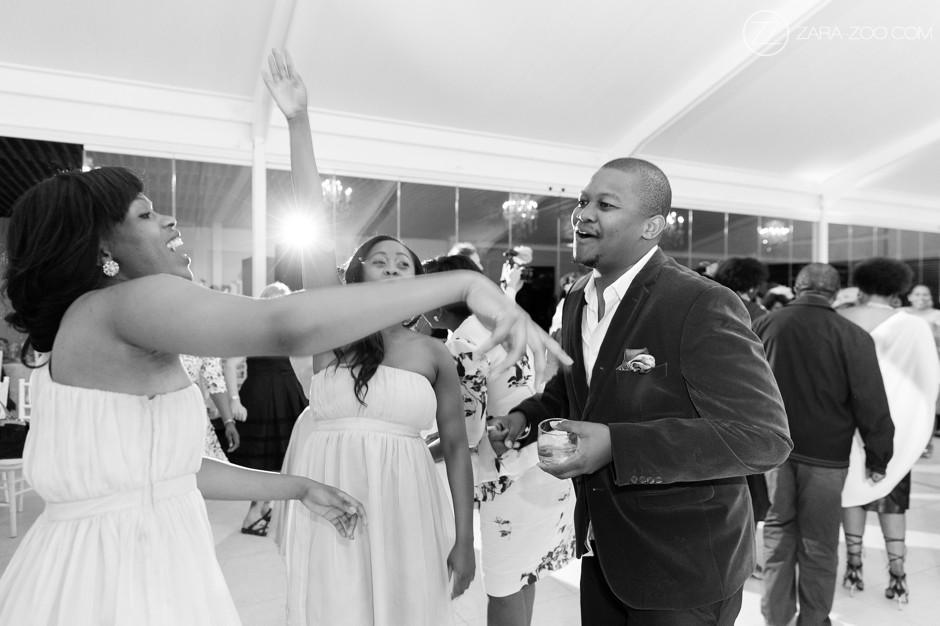 African Wedding at Lourensford_111