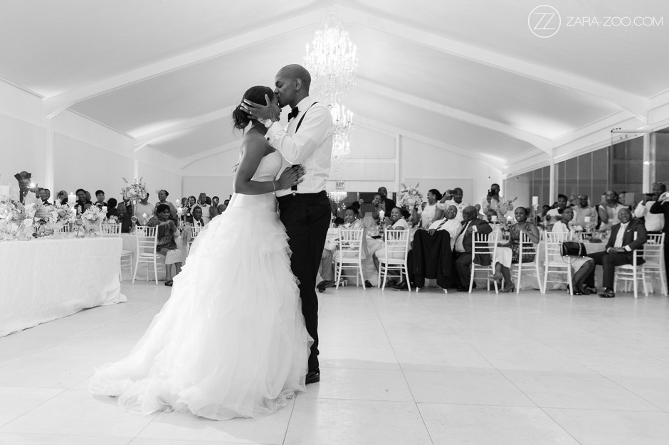 African Wedding at Lourensford_117